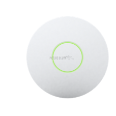 UAP Unifi Dome Wireless